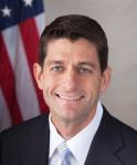 Paul_Ryan--113th_Congress--