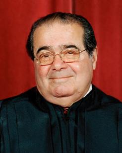 Antonin_Scalia,_SCOTUS_photo_portrait