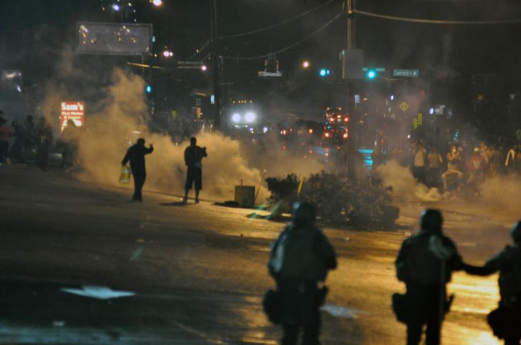 Ferguson_Day_6,_Picture_44