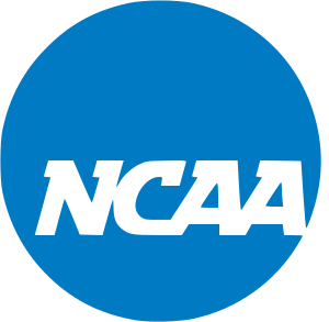 NCAA_logo.svg