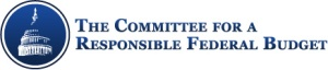 committee_responsible_federal_budget_logo