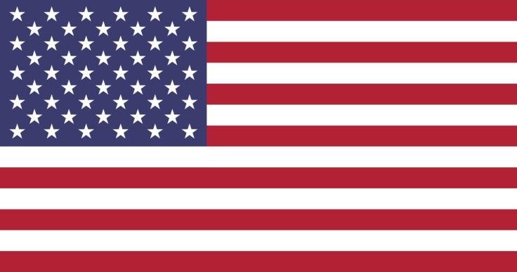 flag_of_the_united_states-svg