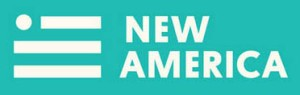 new_america_logo14