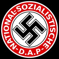 500px-nsdap-logo-svg