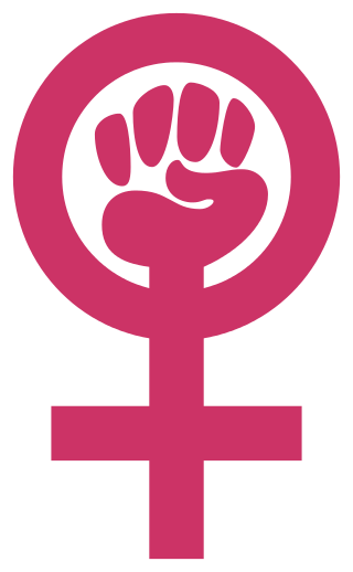 woman-power_emblem-svg